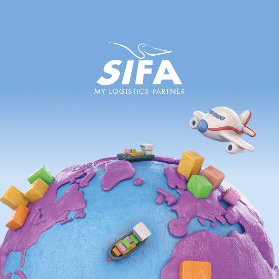 SIFA-imagealaune