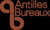Antilles Bureaux
