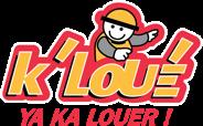 K'Loué