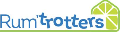 Logo Rumtrotter