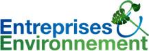 Entreprises Environnement