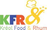 Kréol Food & Rhum – La Rencontre des Grands Chefs