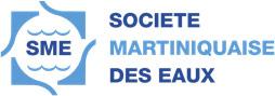 Société Martiniquaise des Eaux