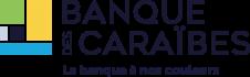 Banque des Caraïbes