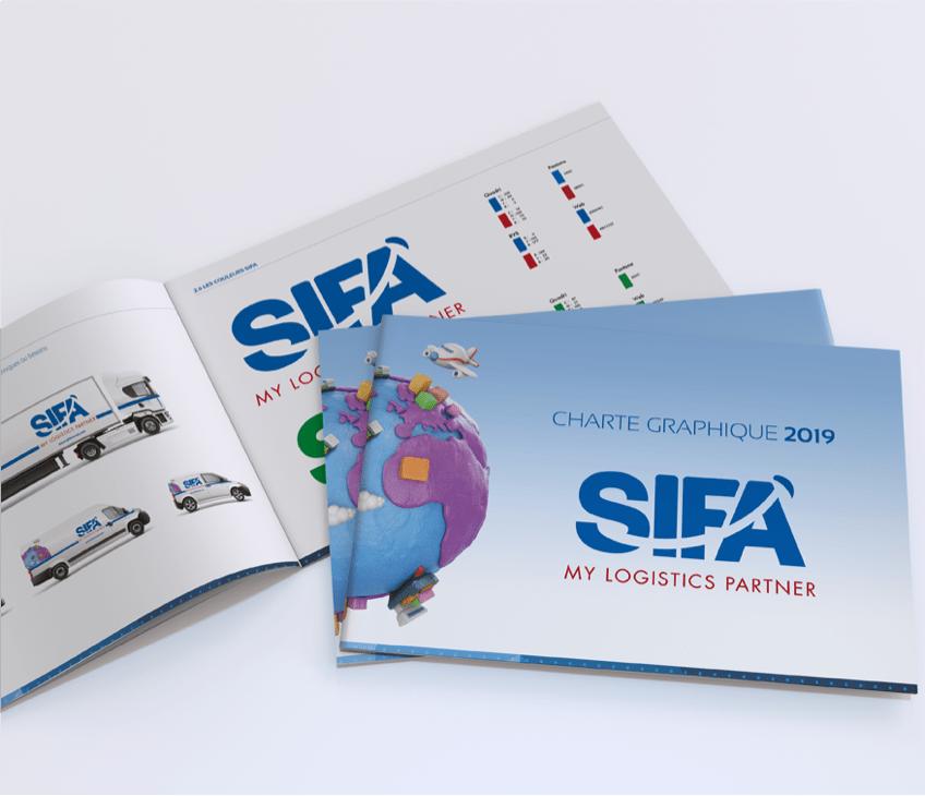 visuel_SIFA-charte_insta (1)